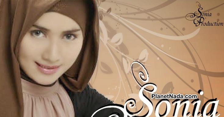Download Kumpulan Lagu Mp3 Sonia Malaysia Full Album Lengkap  Lagu, Musik klasik, Lagu terbaik
