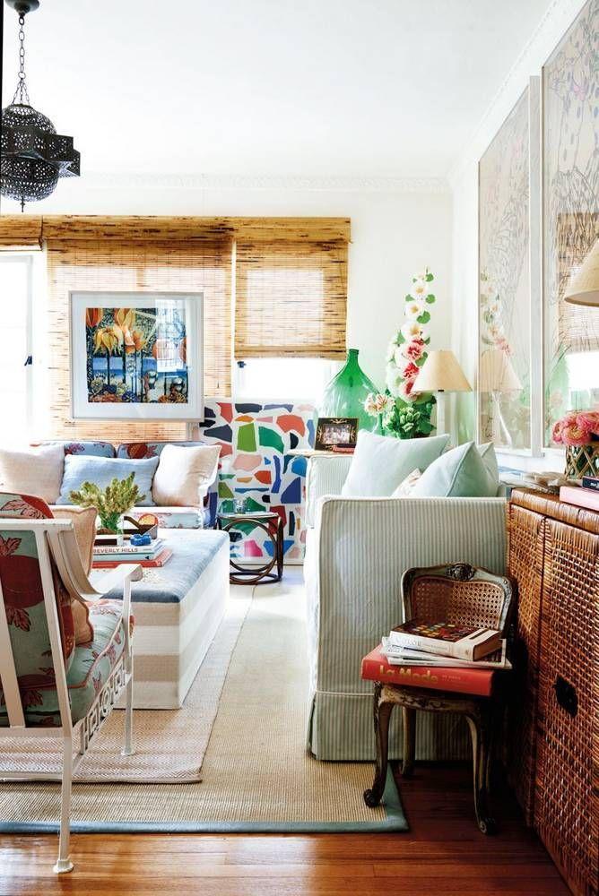 homedecor #livingroom #interiors #livingarea #design | Living Room ...
