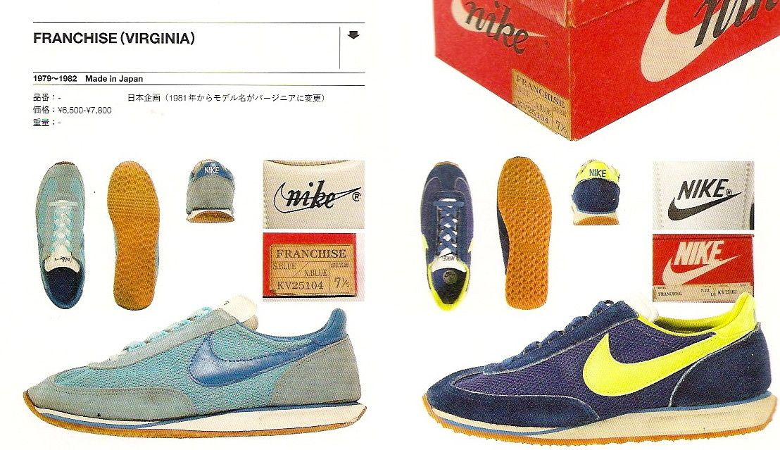 nike shoes vintage 70s sunglasses for women 953992