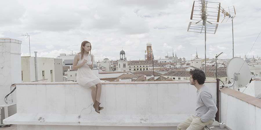 Stockholm: esa Malasaña de noche que tan bien conoces - 35 películas que te enamorarán (todavía más) de Madrid