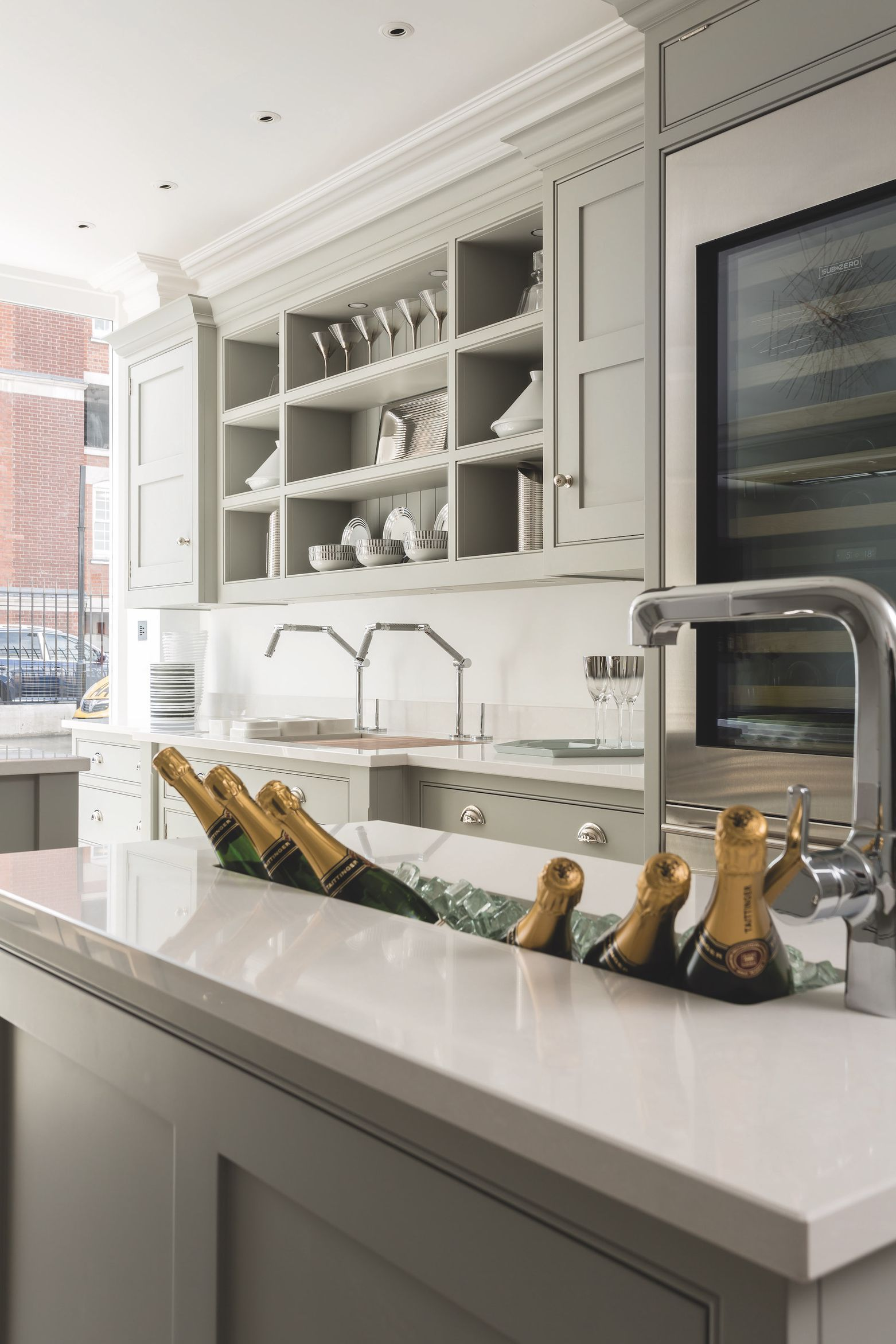 20 kitchen trends for 2020 you need to know about
