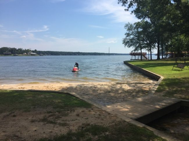 Scroggins Tx On Lake Cypress Springs 3 Bedrooms Sleeps 6 For Rent Daily 160 Kailey S Cabin Lake C Lake Vacation Lake House Rentals Lake Vacation Rental