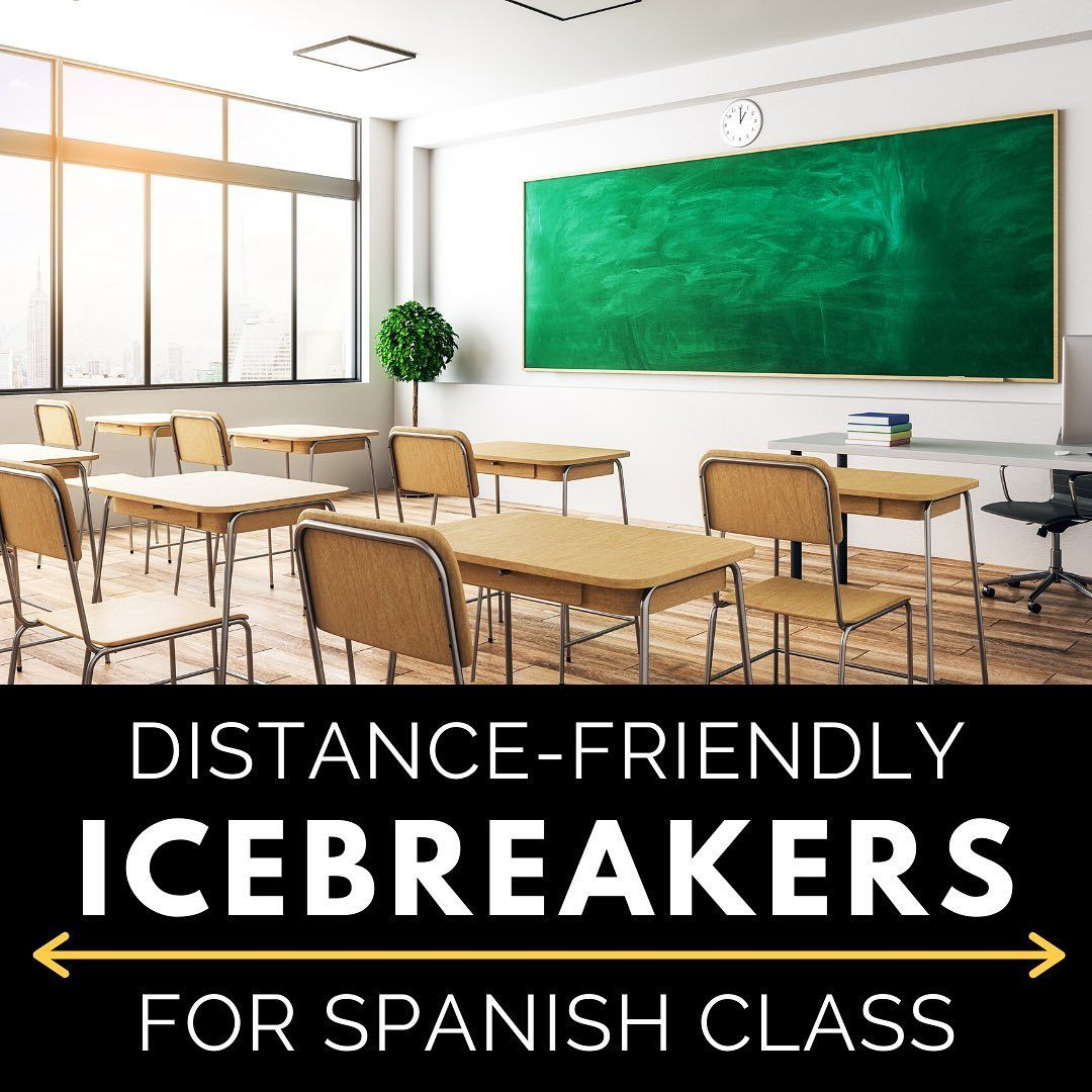 364 Likes 8 Comments Elisabeth Teacher Blogger Spanish Mama On Instagram One Of My Most Popular Posts Once Up Spanish Class Once Upon A Time Spanish Most popular classroom pictures