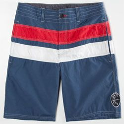 Click Image Above To Purchase: O'neill Cult Mens Hybrid Shorts
