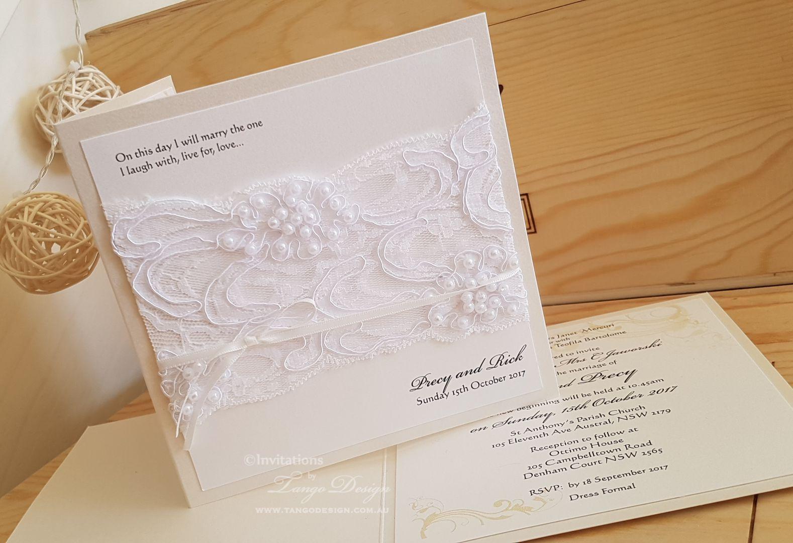 Designer Wedding Invitation Online Australia Wedding