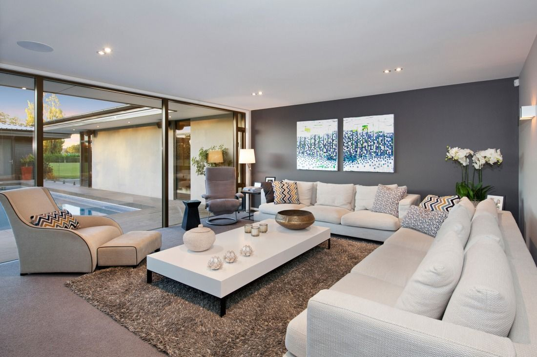 Sawyers Arms Road House On Archipro With Images House Living
