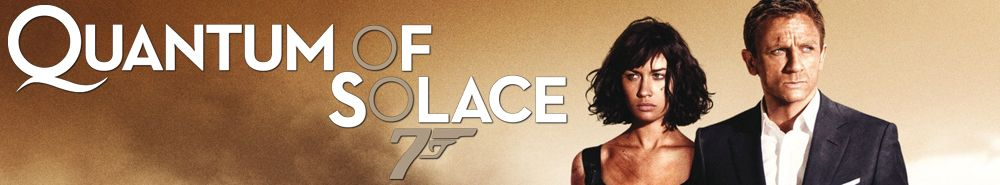Download Solace Full-Movie Free