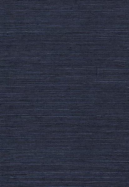 "Denson Floral 33' L x 20.5"" W Wallpaper Roll Grey"