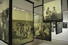 The Family Of Man Clervaux Reisen Reiseziele Fotos