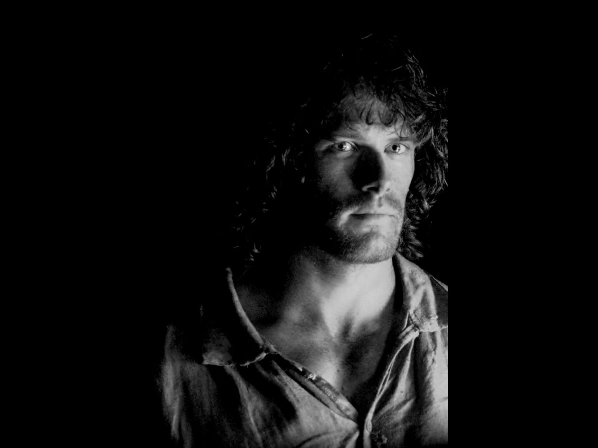 Outlander Jamie Fraser @team-heughan