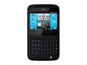 HTC Chacha Mobile - eZmaal.com
