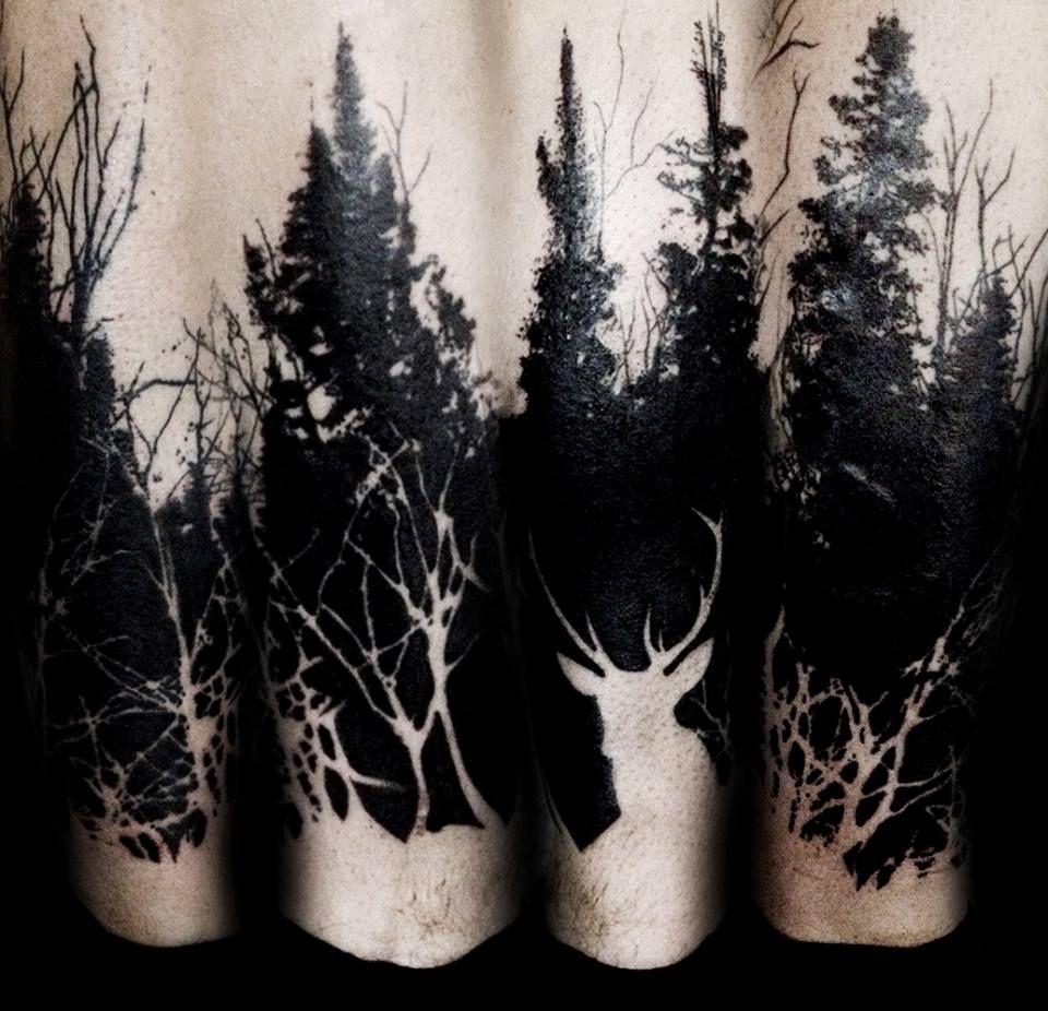 art corpus inkin tatoo pinterest art corpus tatouages et salon tatouage. Black Bedroom Furniture Sets. Home Design Ideas
