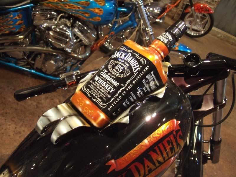 jack daniels bike  82c82150b