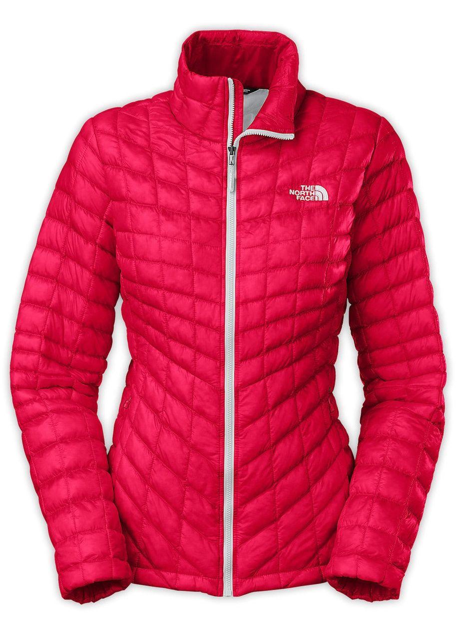 Pin On Women S Winter Jackets [ 1275 x 915 Pixel ]