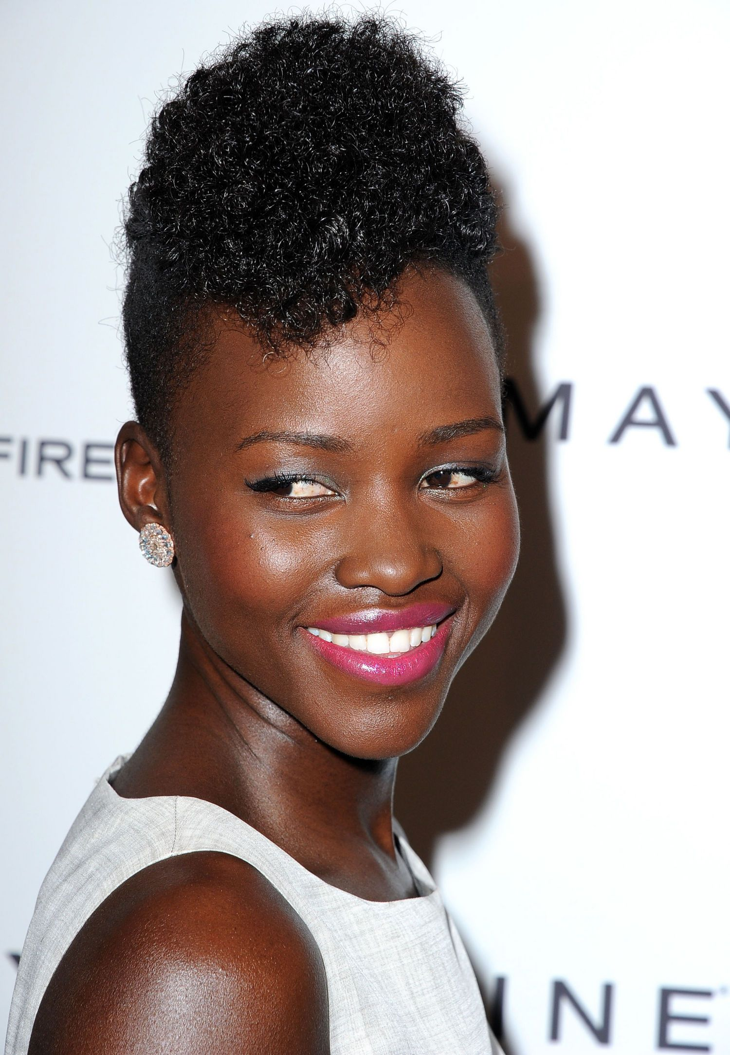 most gorgeous mohawk hairstyles of nowadays spring