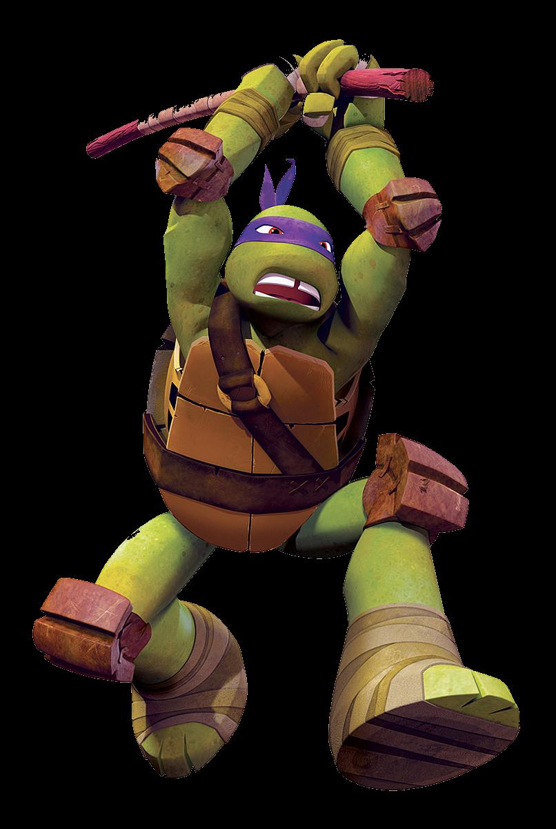 pin by holly avila on kysen ninja turtles teenage mutant ninja