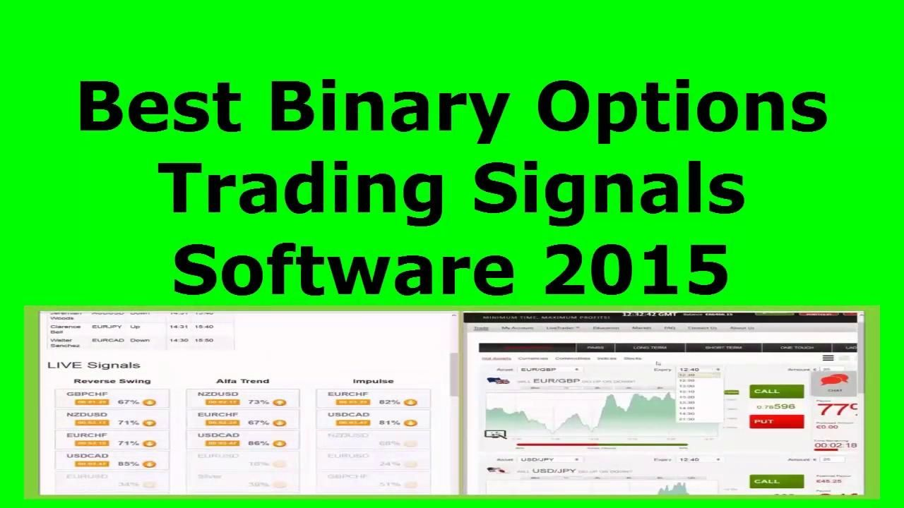 Complete courses binary options #1-100
