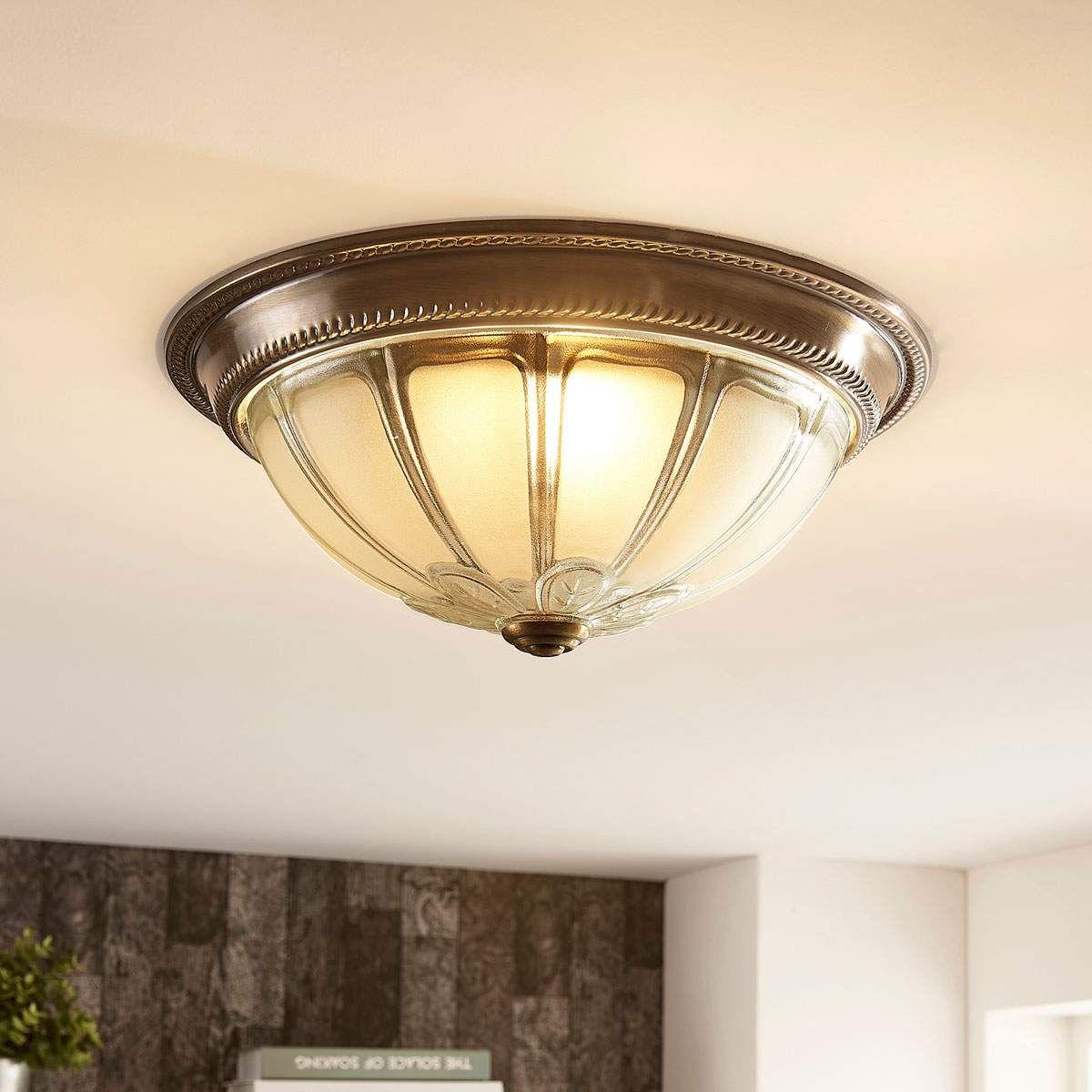 Deckenleuchte Led Flach Dimmbar Deckenleuchten Design Deckenlampe Badezimmer Deckenlampe Wohnzimmer Beleuchtung Decke Led Deckenleuchte Led Deckenlampen