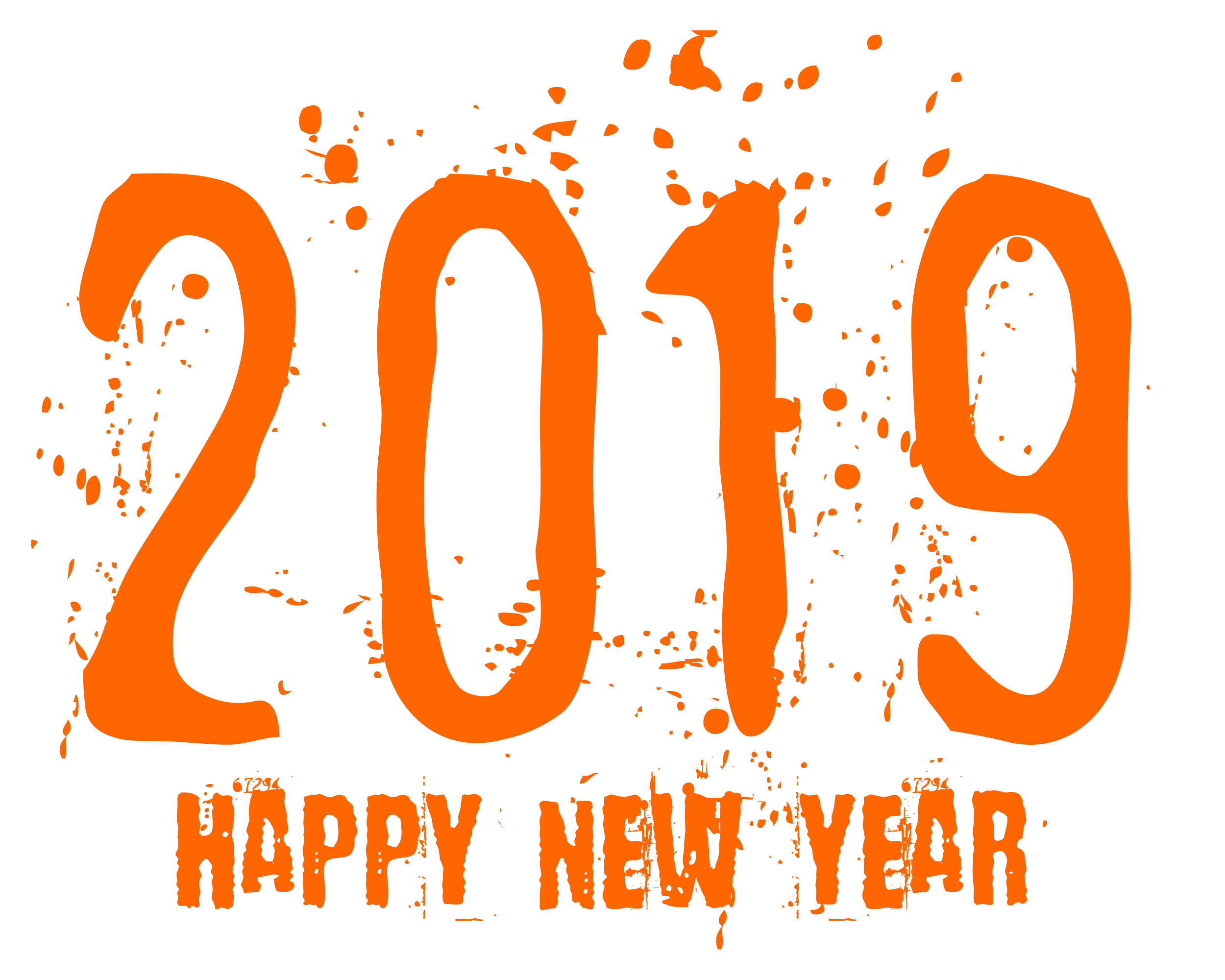 I_AM Wish You Happy New Year (With images) Happy new