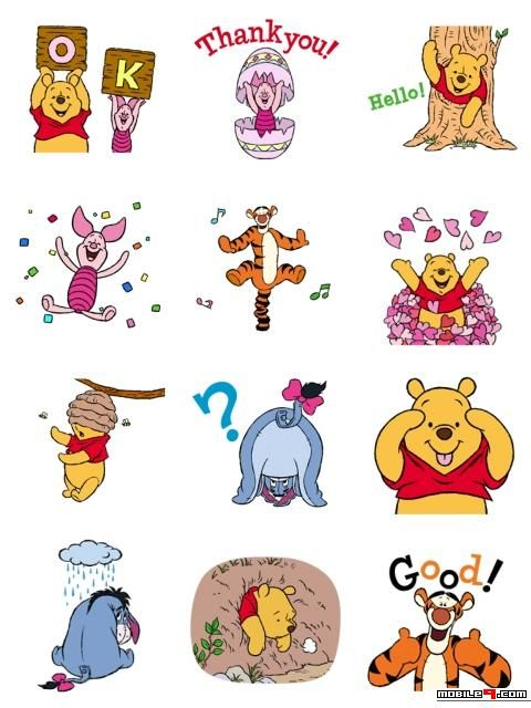 Download winnie the pooh animated stickers stickers mobile9 download winnie the pooh animated stickers stickers mobile9 to easily check out voltagebd Gallery