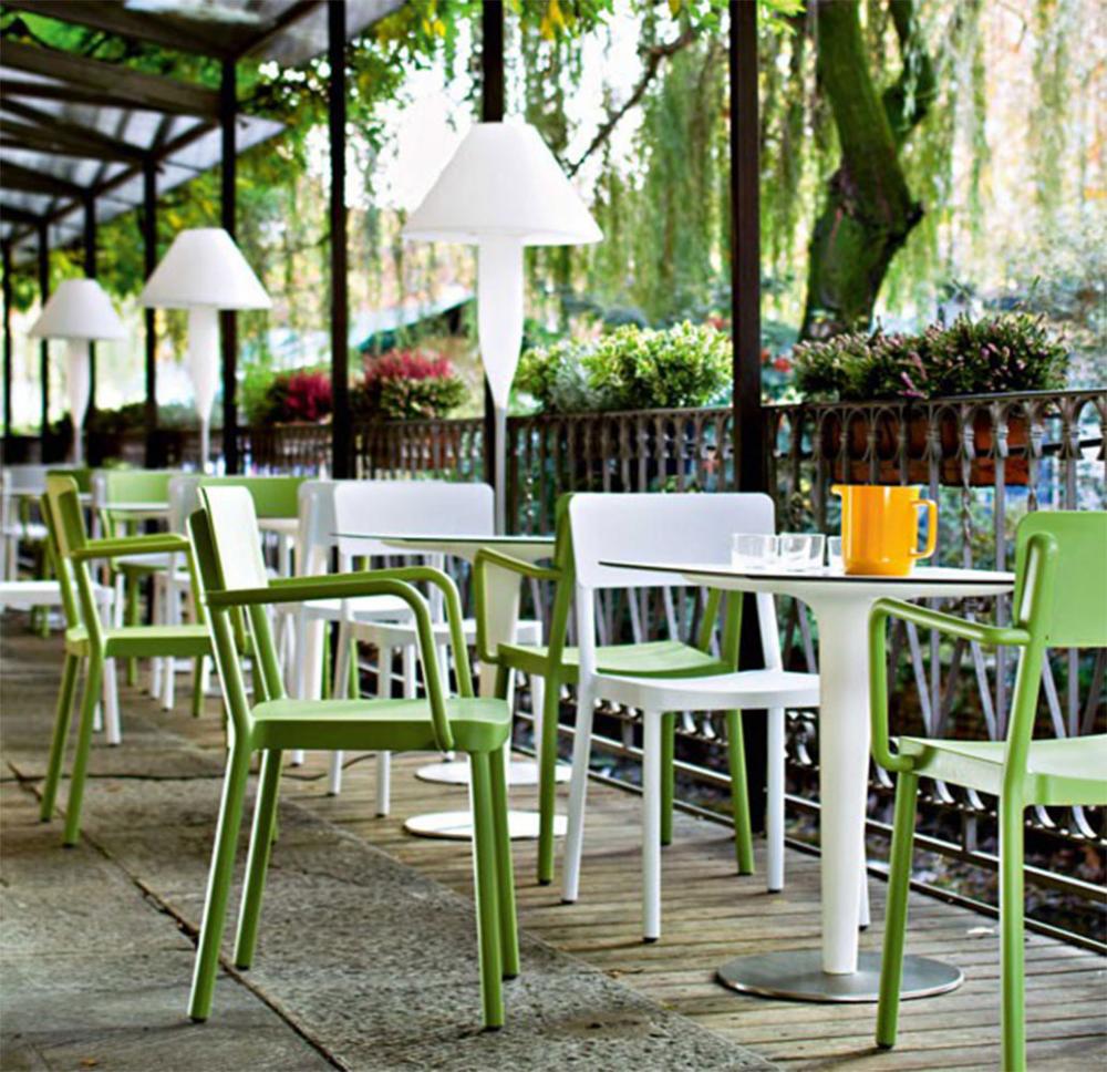 Fauteuil Lisboa Inspirez Vous En 2019 Mobilier Restaurant Fauteuil Terrasse Et Fauteuil De Bar