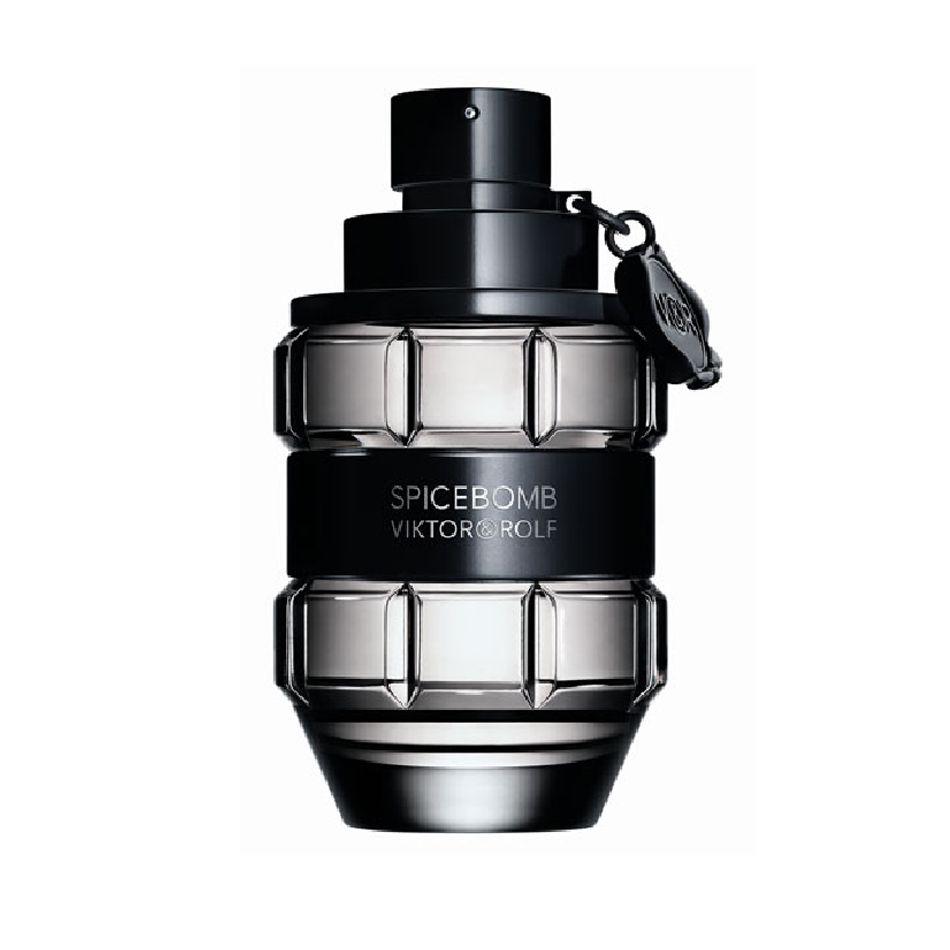 Viktor Rolf Spicebomb Eau De Toilette Spray Vonmaur With Images Perfume Fragrance Mens Fragrance