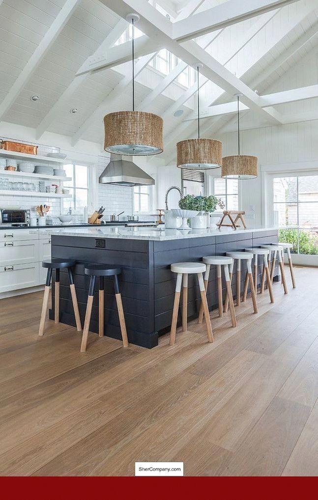 Wood Floor Ideas Cheap, Light Grey Laminate Flooring Ideas