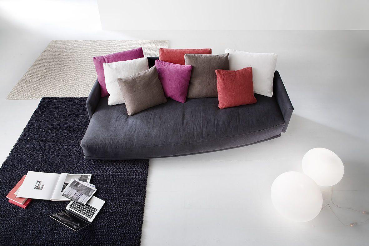 Contemporary Sofa Young Salcon Salcon Contemporary Sofas