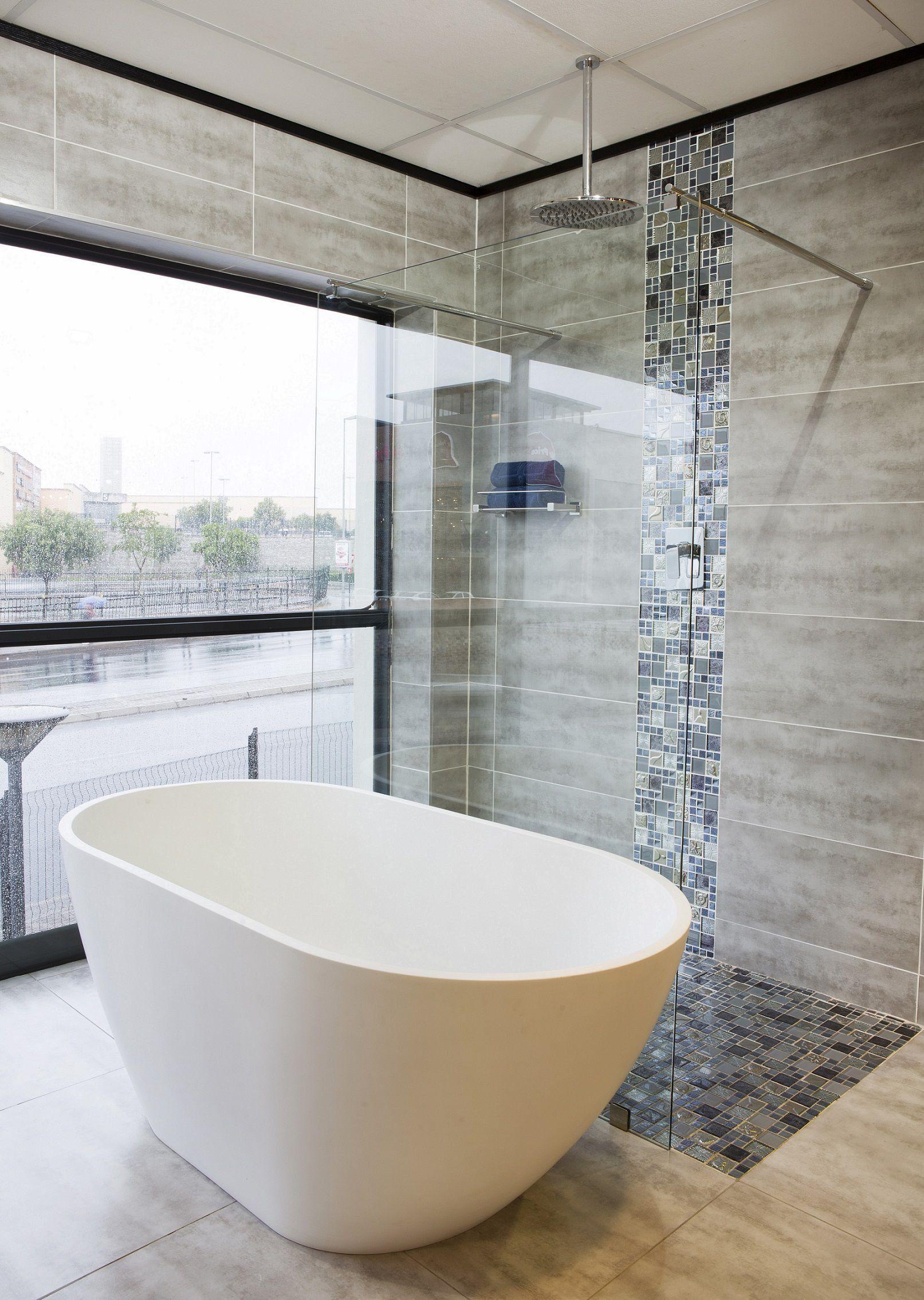 Incredibly Popular Bathroom Cast Iron Tub Cast iron tub Cast iron