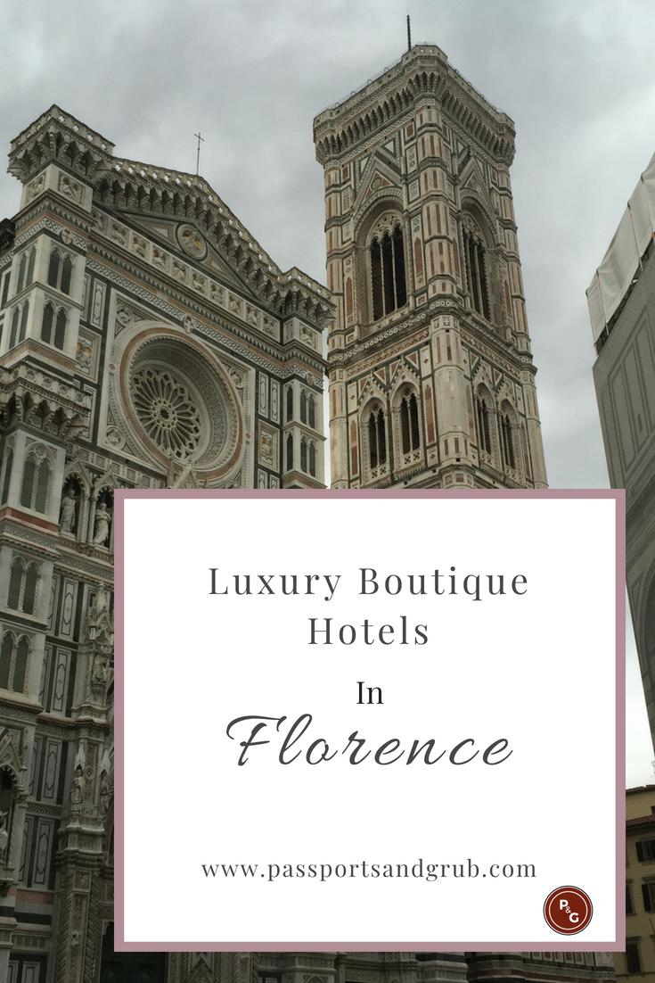 Chambre D Hotel En Italien