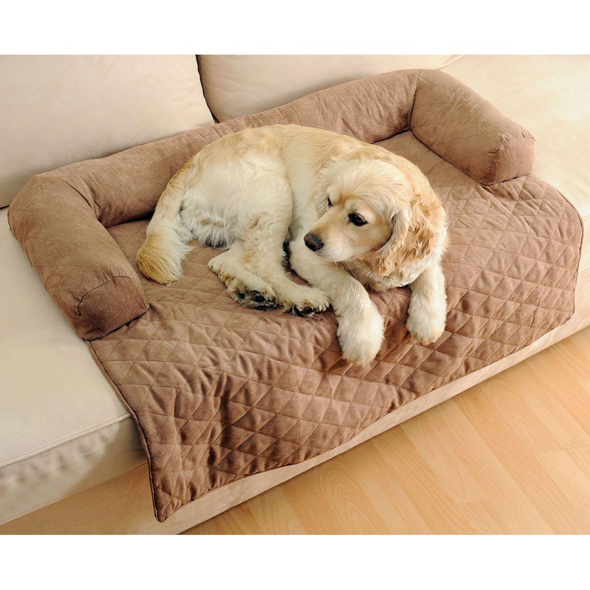 couverture chien couverture canap pour animaux couverture canap pour animaux tous pour nos. Black Bedroom Furniture Sets. Home Design Ideas