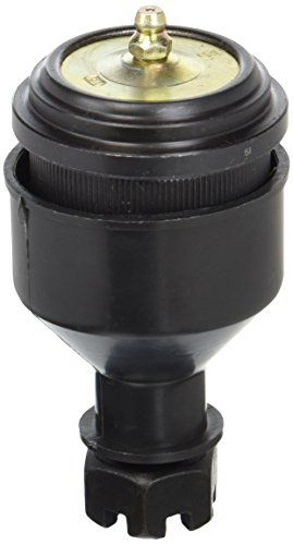 Suspension Ball Joint Beck//Arnley 101-4784