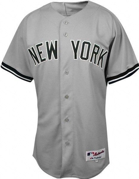 Ny Yankees Jersey History Authentic Jerseys Jersey New York Yankees Ny Yankees