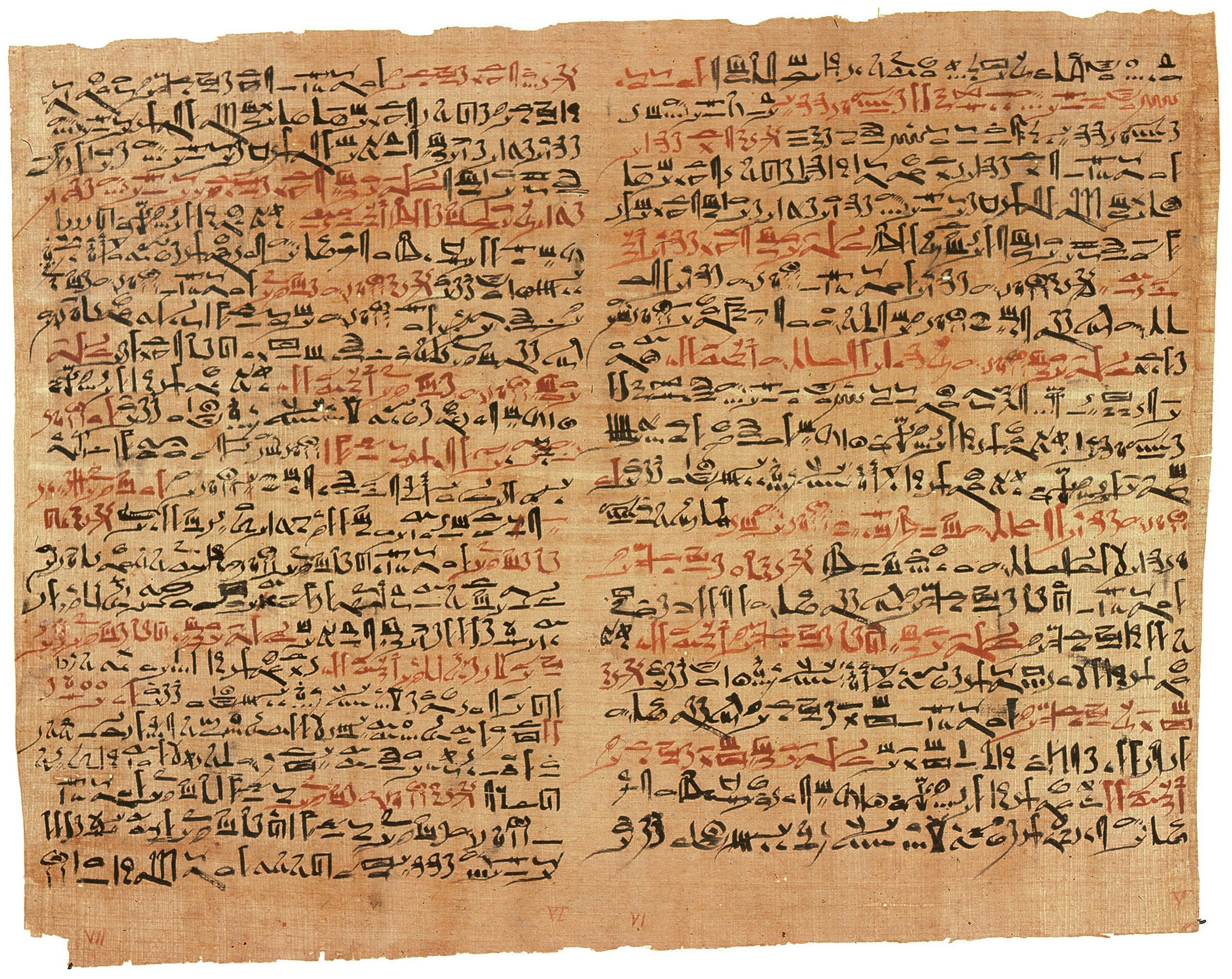 A description of the writings of confucius hammurabi and the book of the dead