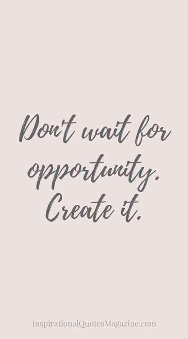 100 Best Motivational Quotes To Inspire You To Turn Your Dreams Into Reality Y Work Quotes Inspirational Work Motivational Quotes Inspiring Quotes About Life