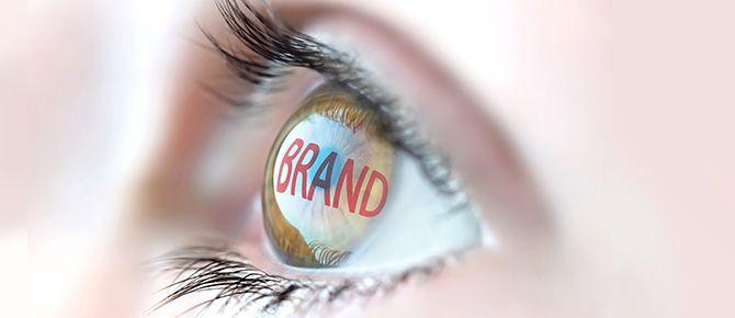 Consumer-Focused Brand Review