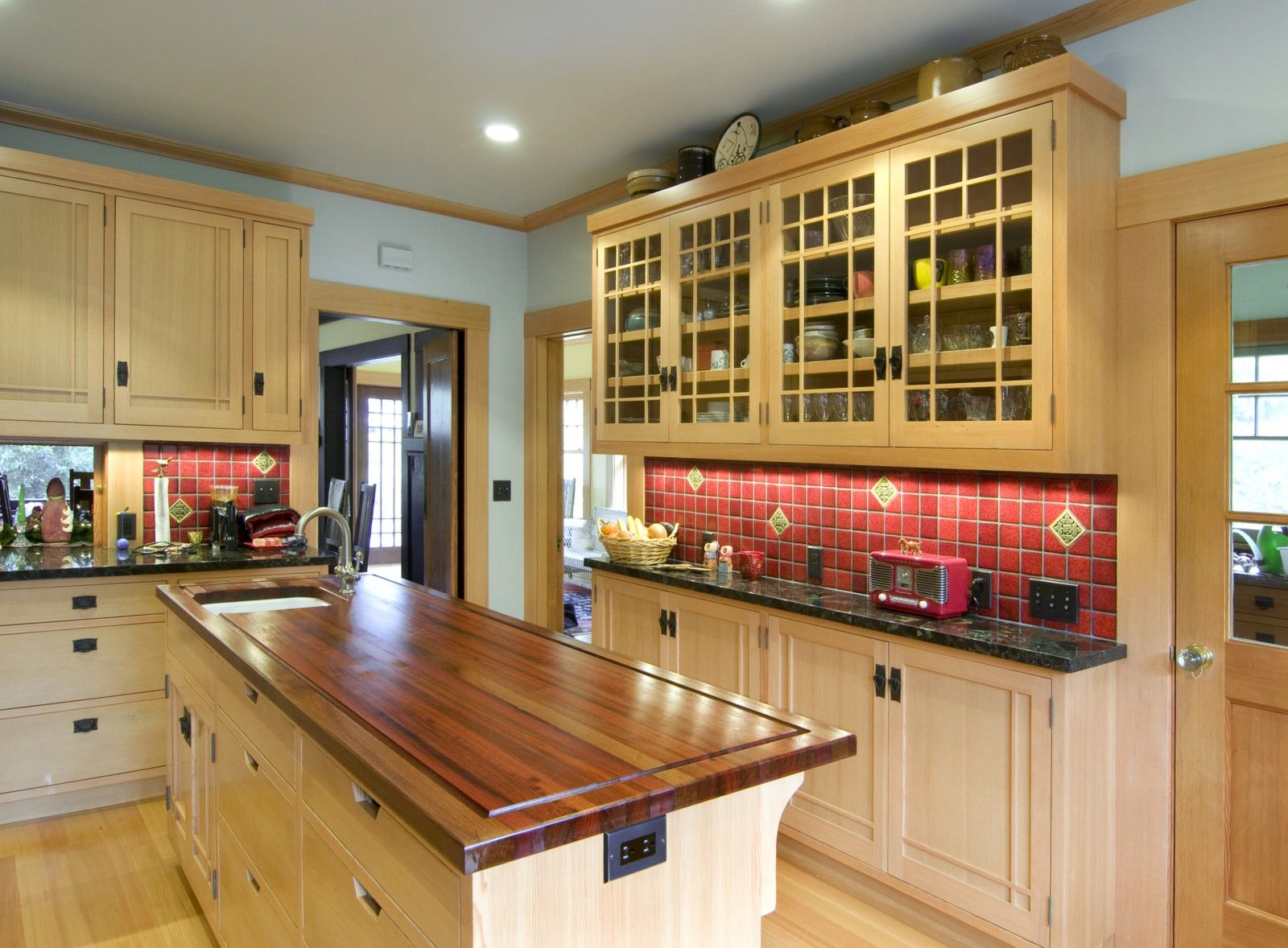 99 Arts And Crafts Kitchen Cabinet Hardware Kitchen Island Countertop Ideas Mission Style Kitchen Cabinets Craftsman Kitchen Cabinets Kitchen Craft Cabinets