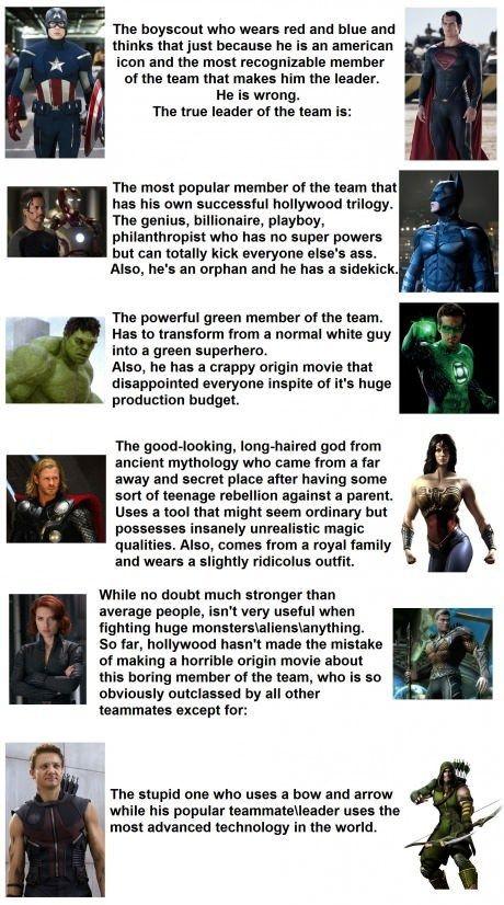 Pin On Da Da Superheroes