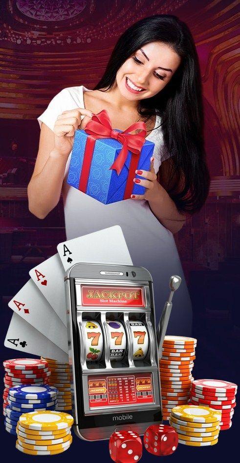 20лучших казино онлайн интернет казино лохотрон или правда