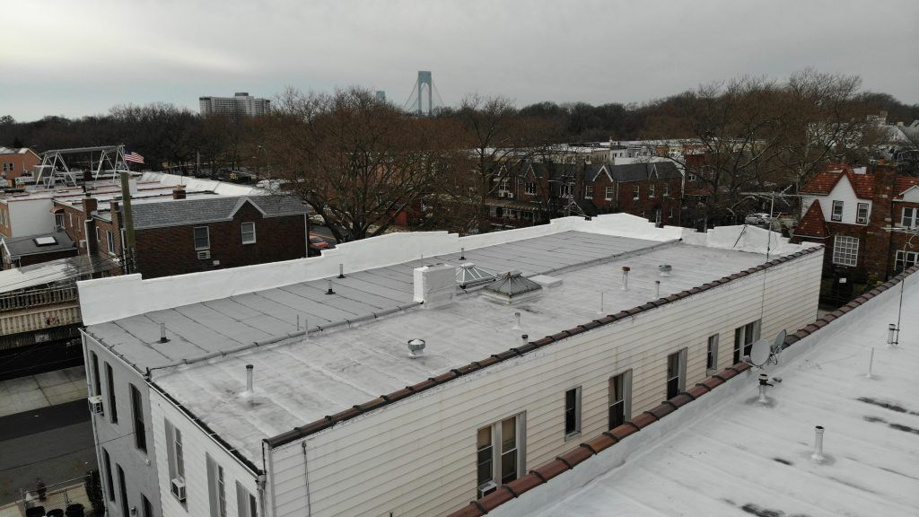 Gallery In 2020 Roofing Roofing Contractors Gallery