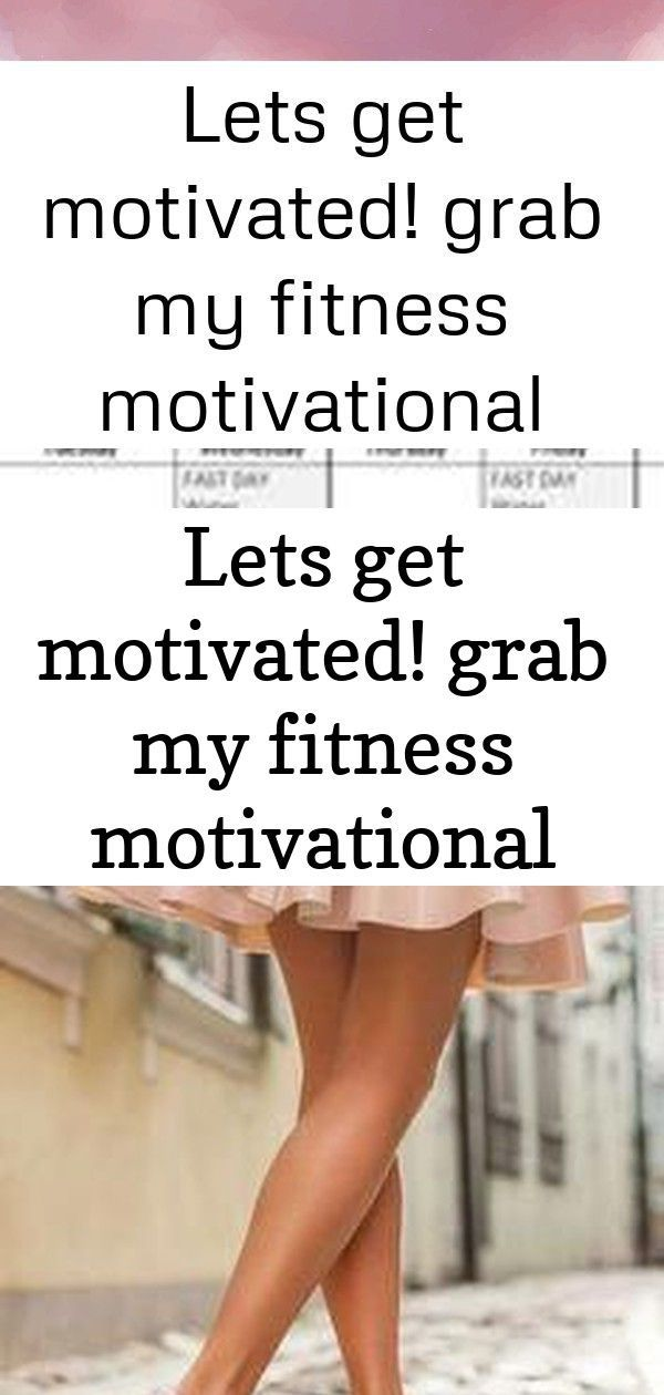 #Fitness #Grab #Lets #Motivated #Motivational #Posters Lets Get Motivated! Grab My Fitness Motivatio...
