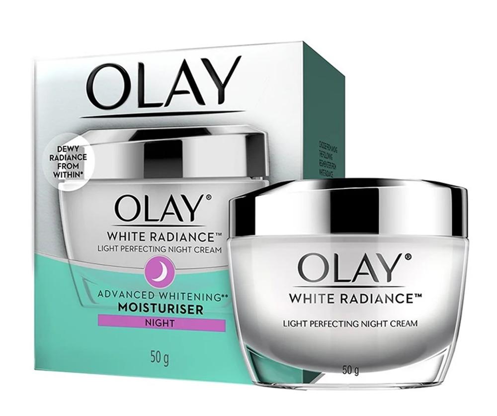 Olay Skin Lighteners Health Beauty Pinterest Cream Total Effect Foaming Cleanser 50gr Ebay Fashion
