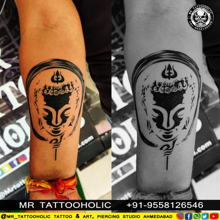 @mr_tattooholic_tattoos Tattoi inquiry Call: 9558126546 #budhhatattoo #buddha #budhhaquotes #karmatattoo #karma #karmasymbol #budhhaart #budhha #karmaart #lordbuddha #budhhaface #budhhadesign #mr_tattooholic #instainked #instatattoo #meaningfultattoos #mrtattooholictattooartstudio #mrtattooholic #mrtattooholictattoo #mrtattooholicahmedabad #tattoostudio #tattooshop #tattooplace #tattooartistahmedabad #ahmedabadart #ahmedabad #ahmedabad_instagram #ahmedabadtattoo #ahmedabadtattooartist #ahmedab