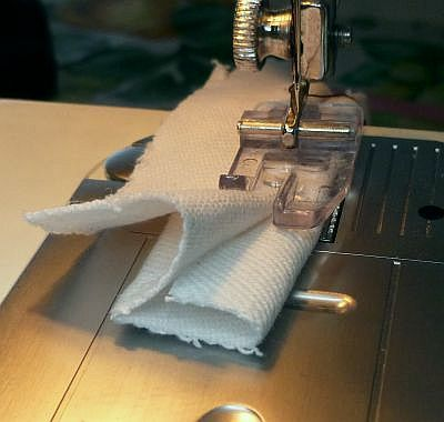 How To Hem Pants With A Cuff How To Fold A Cuff And Position On The Machine To Do A Blind Hem Stitch I Wish I Had Seen This Before I Hemmed Sewing Techniques Sewing Hacks Sewing Projects