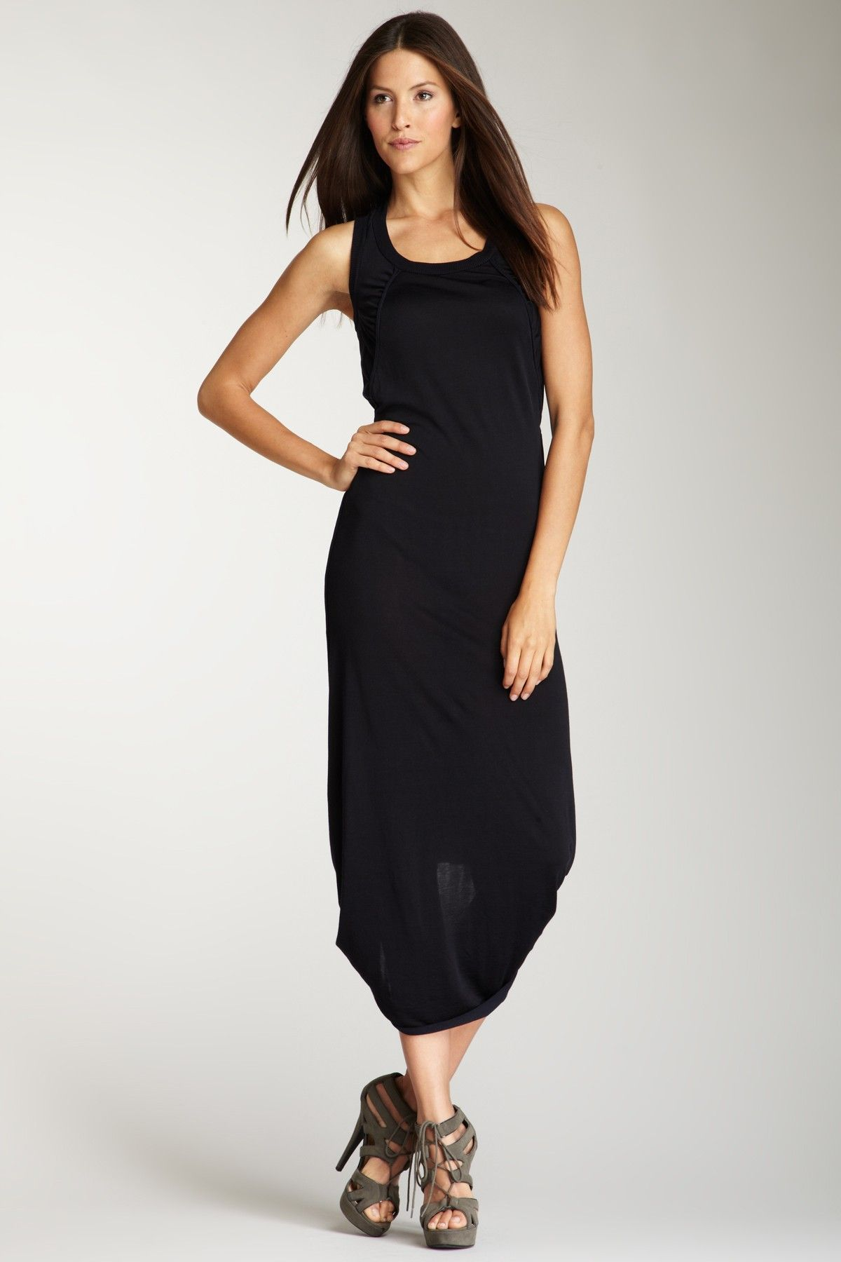 Tt Collection  Ttee Naomi Dress  $ 81.00