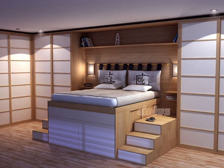 Cinius Arredamento ~ Best arredamento letto images bedrooms home