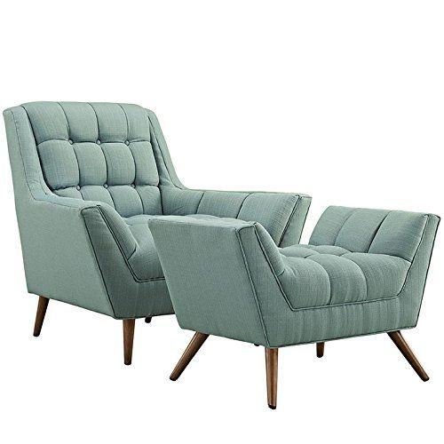 Best Lexmod Response Living Room Set Set Of 2 Laguna Lexmod 400 x 300