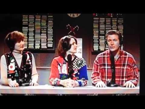 Schweddy Balls - Saturday Night Live One of the funniest Skits I\u0027ve