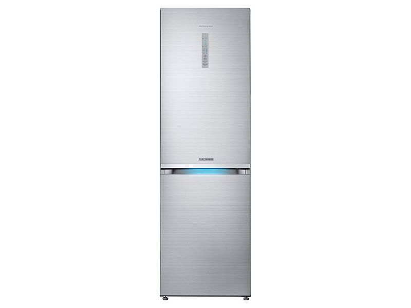 Discover The Latest Features And Innovations Available In The 23 7 16 Inches X 75 7 8 Inches 12 Cu Ft Bottom Freezer Bottom Freezer Refrigerator Refrigerator