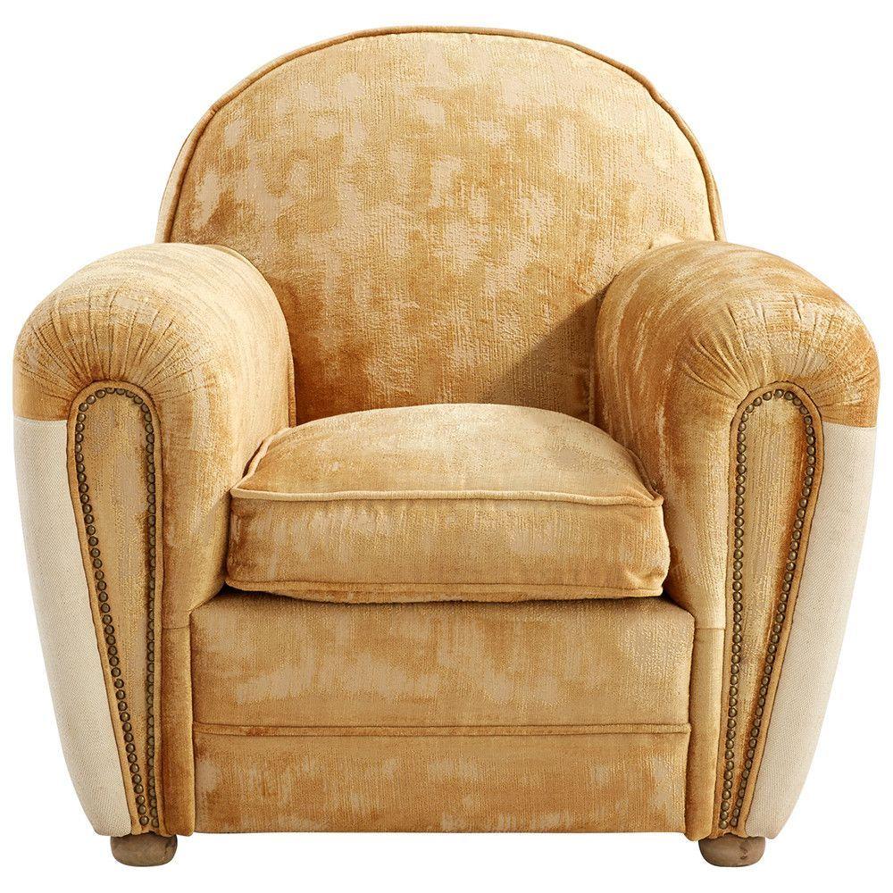 Cyan Design Calvin Chair